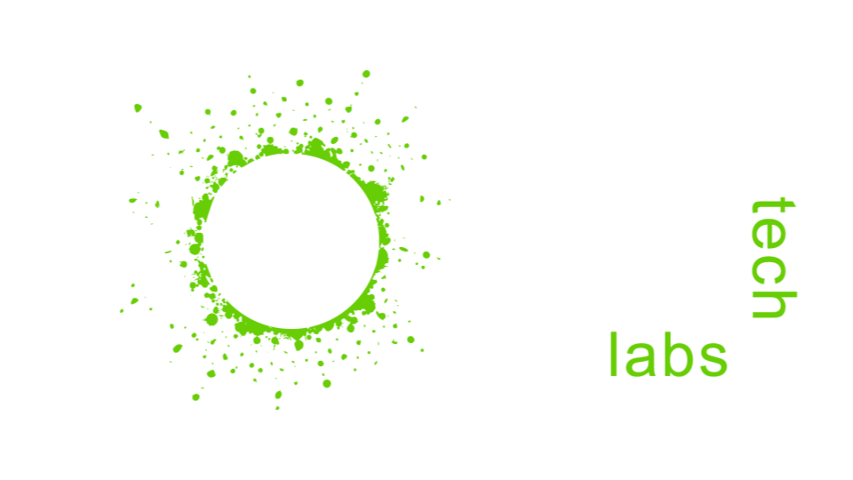 Rosin Tech Labs